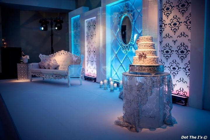Arabic wedding wedding decoration pinterest wedding for Arab wedding stage decoration