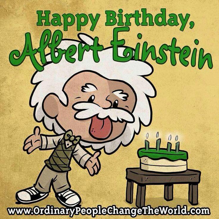 35 Best Einstein Images On Pinterest