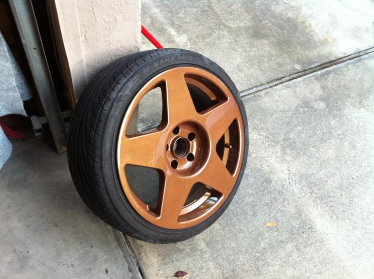 261 Best Images About Wheels On Pinterest: 13 Best Images About Dope Rims On Pinterest