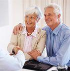 Assurance obsèques : comparer les conventions et garanties obsèques.   Vous êtes à la recherche d'une convention obsèques et ne savez pas choisir entre les assurances obsèques en capital ou en prestations ?  Le Comparateur Assurance vous propose un comparatif détaillé des garanties obsèques. Assurance obsèques en capital ou garantie obsèques en prestations, nous vous aidons à trouver le contrat d'assurance obsèques qui correspond à vos besoins : capital obsèques ou organisation de vos…