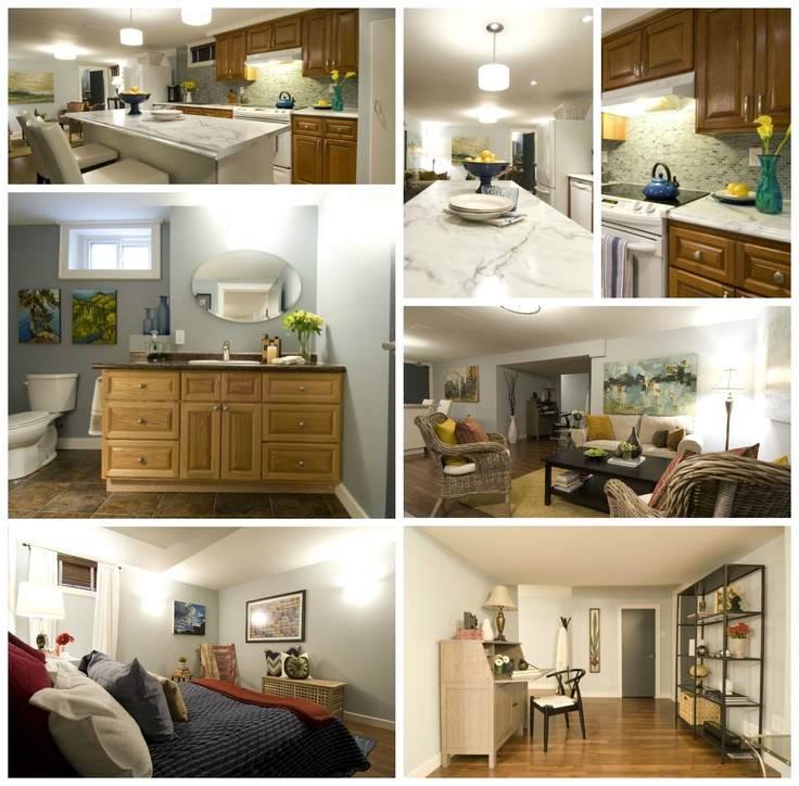 54 Best Income Property Images On Pinterest