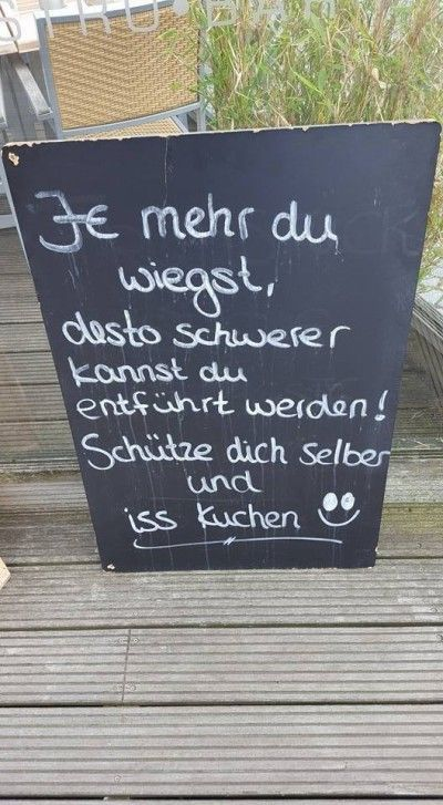 Je-mehr-du-wiegst.jpg von WienerWalzer