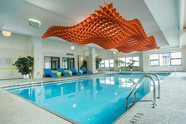 17 best images about fabric images inc portfolio on for Pool design graphic