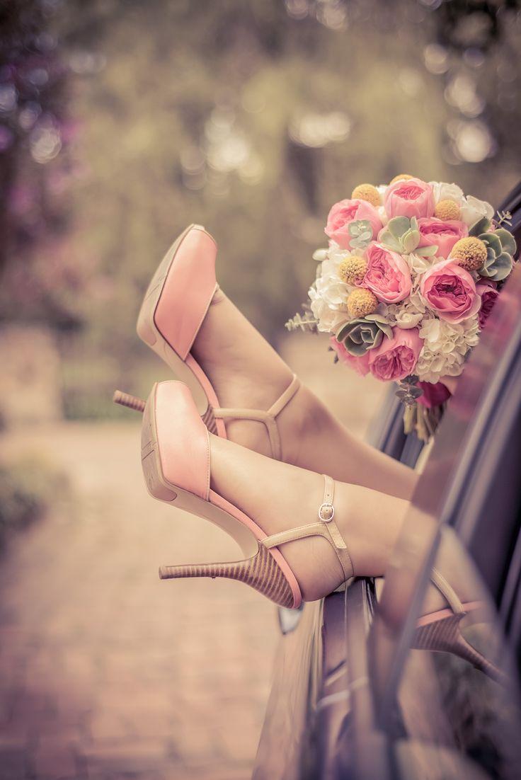 www.timemachinepictures.com, Fotografia para matrimonios en Bogota, Fotografia…