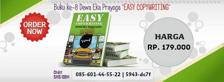 Tips Bisnis Online, Tips Bisnis Kuliner, Tips Bisnis Online Shop, Tips Bisnis Properti, Tips Bisnis Laundry, Tips Bisnis Cafe, Tips Bisnis Rumahan, Tips Bisnis Pakaian, Tips Bisnis Katering, Tips Bisnis Rental Mobil  Kami Konsultant Marketing. Kami Bisa membantu anda untuk memasarkan produk anda via Online.  Hubungi Kami Sekarang Yanuar Firmansyah No hp : 085-601-44-55-22 Pin : 5954-c0a4