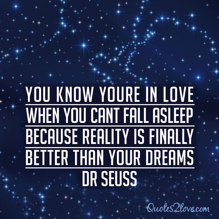 You Know You Re In Love When Quotes: 1000+ Images About LOVE QUOTES On Pinterest