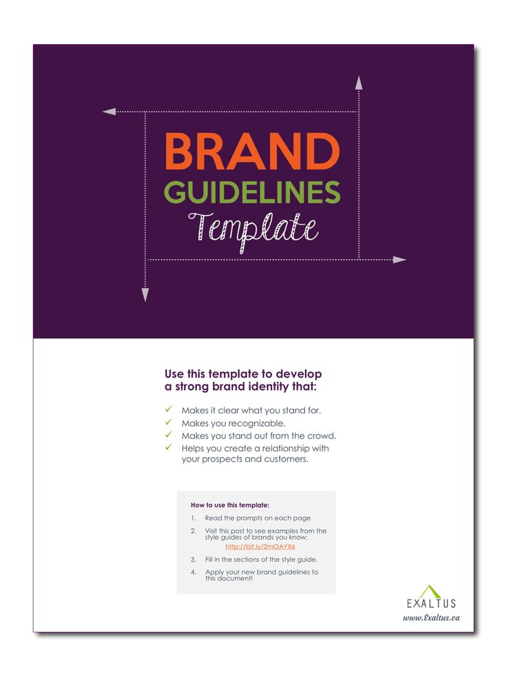 Brand guidelines are essential for developing a strong brand identity. Discover everything you should know about drafting comprehensive brand guidelines.