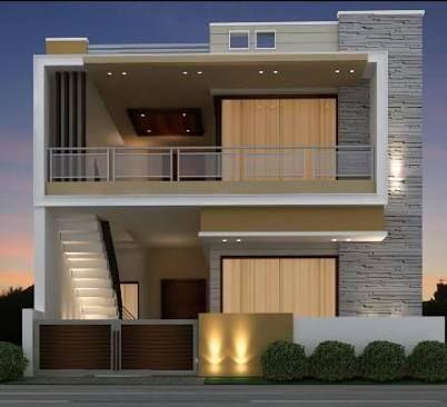 elevations of independent houses에 대한 이미지 검색결과