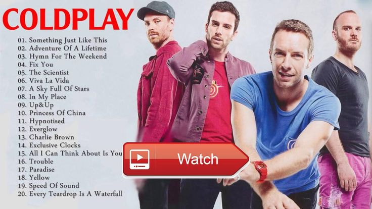 Coldplay Greatest Hits Coldplay Best Songs Cover Full Playlist 17  Coldplay Greatest Hits Coldplay Best Songs Cover