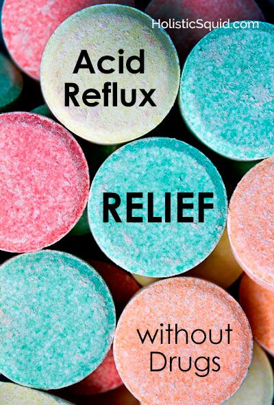 Acid Reflux Relief Without Drugs - http://holisticsquid.com/acid-reflux-relief-without-drugs/