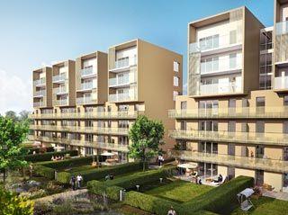 Investissement immobilier a #Rennes – Investir en Loi Duflot decouvrez nos nouveautés