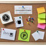 7 Thriving Coffee Community Organizations