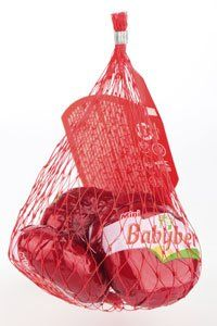 YUM! Gotta love a tasty snack that's under 50 calories! Check out another 50 here! Light Babybel, 5:2 diet, diet, low calorie recipes