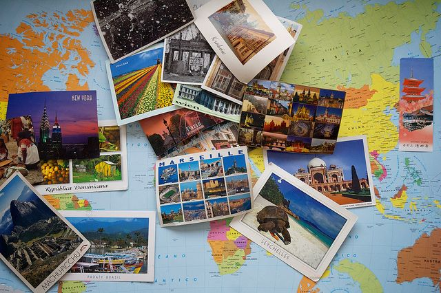 Aprovecha las ventajas de una agencia de viaje online - http://revista.pricetravel.com.mx/agencias-de-viajes/2015/05/16/aprovecha-las-ventajas-una-agencia-viaje-online/