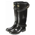 Womens Barbour Biker Wellingtons | Barbour's Dedicated Online Shop for Barbour Clothing