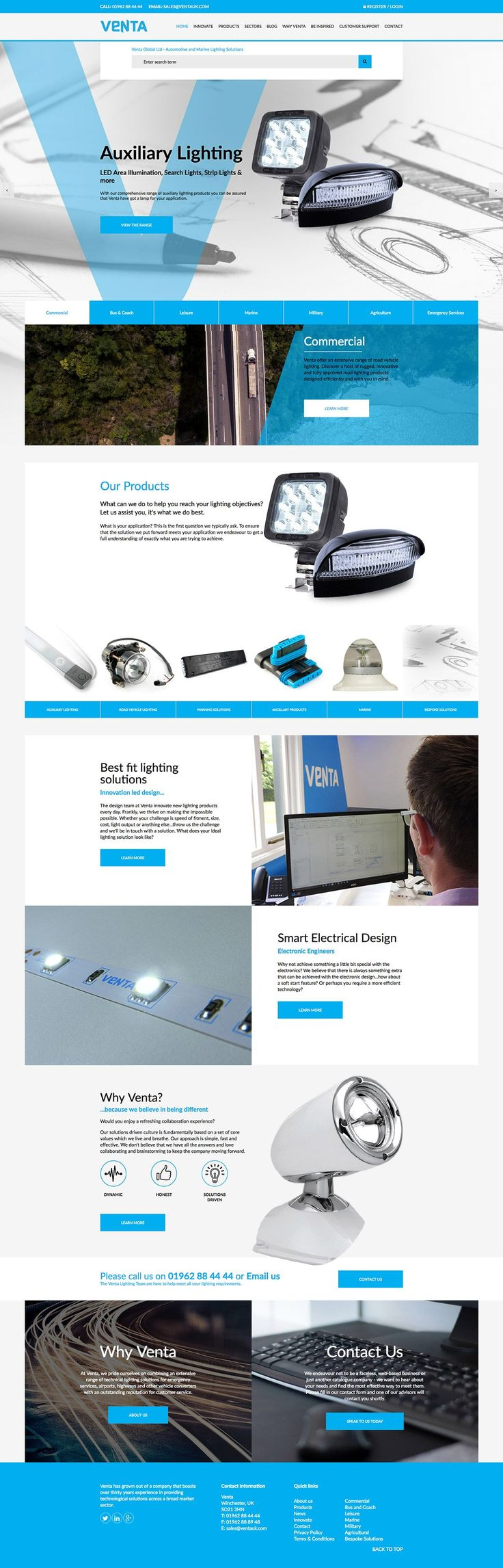 16 best Poster images on Pinterest | Graph design, Page layout and ...