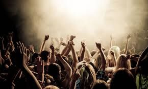 Tips to getting cheap concert tickets from www.TicketGenie.com