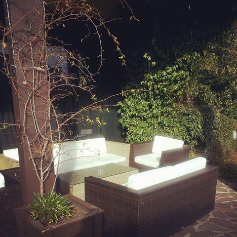 Quasi primavera qui al Park Hotel Chianti!!! Una giornata fantastica per visitare il Chianti! Almost spring here at Park Hotel Chianti!!!! Such a lovely day to visit the Chianti area!