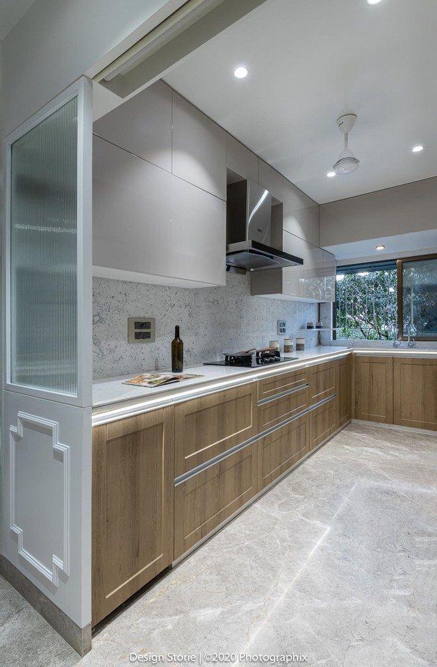 Modern Kitchen Design Idea Kitchen Design Galley Kitchen Design Gallery Home Depot Kitche Kitchen Furniture Design Kitchen Design Decor Kitchen Room Design