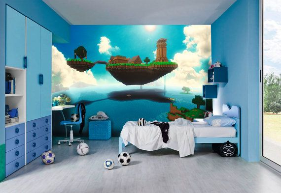17 Best Images About Minecraft Bedroom On Pinterest Crafting Portal And Pa