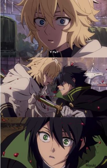 mika and yuu meet me in st