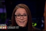 S.E. Cupp Offers Olbermann Epic Farewell On GBTV: 'I Am Very Sorry Your TV Career Has Just Been Aborted'