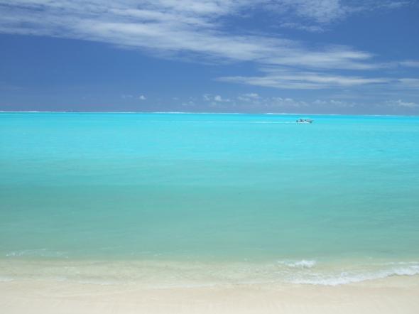 Bora Bora, French Polynesia: Beautiful, Places I D, French Polynesia, Best Quality, Sea, Things, Borabora, The World, Heavens