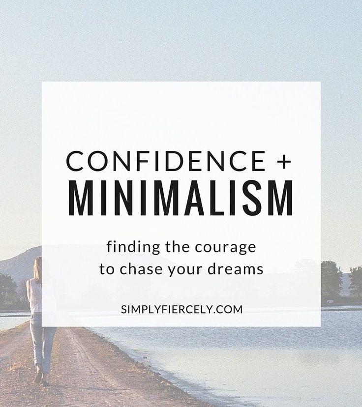 10 besten minimalismus leben bilder auf pinterest for Minimalistisch essen