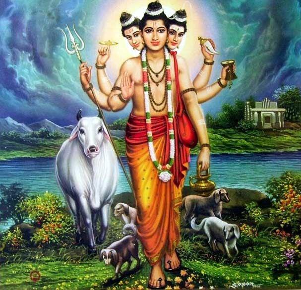 Top 60 Best Lord Dattatreya Images Datta Guru Wallpaper Images Hd Wallpaper Images Hd Guru Wallpaper Ganesha Pictures God datta hd wallpaper download