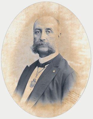 Francisco de Paula Campá y Porta (Vich, 1838 - Barcelona, 1892) fue un ginecólogo y obstetra español, fundador, junto con el doctor Manuel Candela, de la tocoginecología valenciana en el siglo XIX.