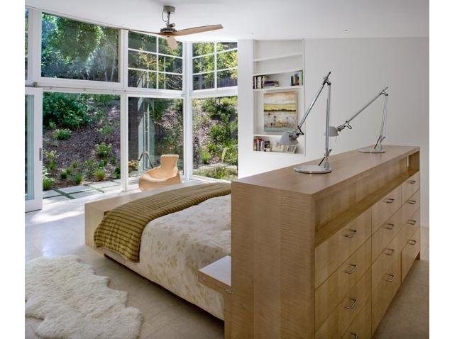 De slaapkamer must-have voor elk studio appartement - Roomed   roomed.nl