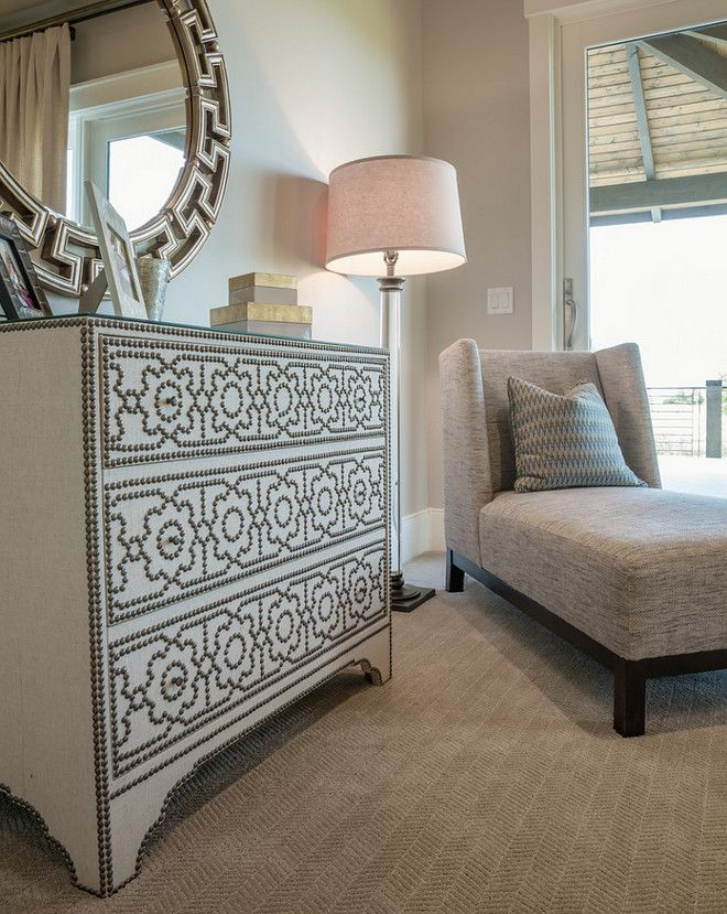 4542 best images about bedrooms on pinterest master for Abanos furniture industries decoration llc