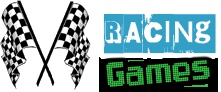 Play the best Racing Games online all free. Racing-Games.org is the ultimate destination for Car Games and Drift Games online.