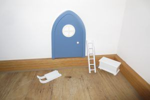 14 besten nette ideen bilder auf pinterest kerzen. Black Bedroom Furniture Sets. Home Design Ideas