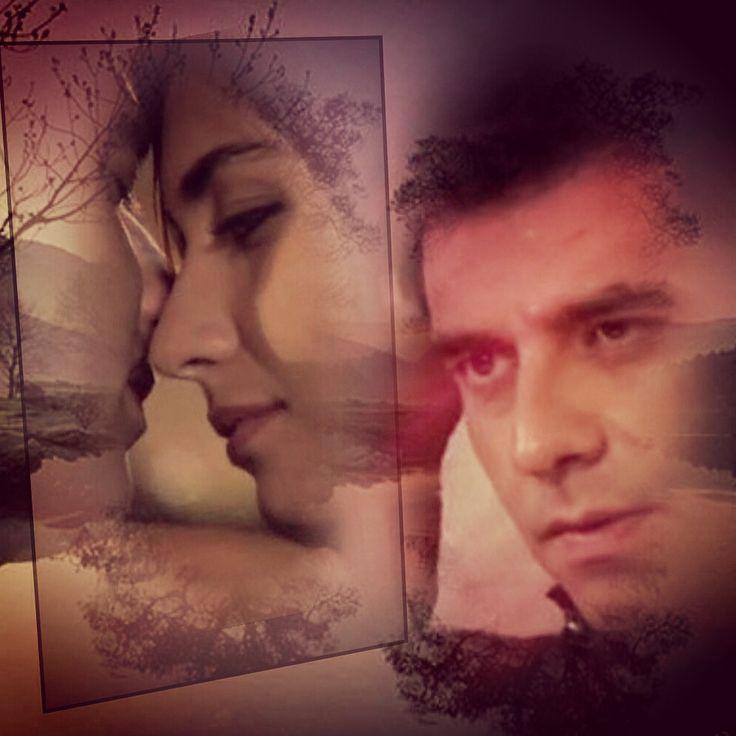 Gonulcelen Murat and Hasret ..
