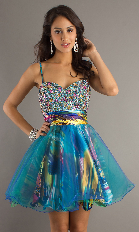 89 best Prom Dresses images on Pinterest | Grad dresses, Fashion ...