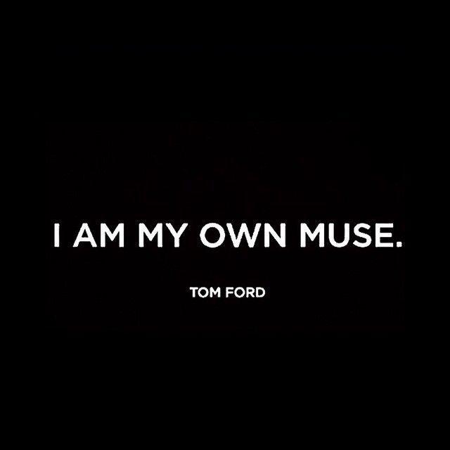 Same, Tom. Same.