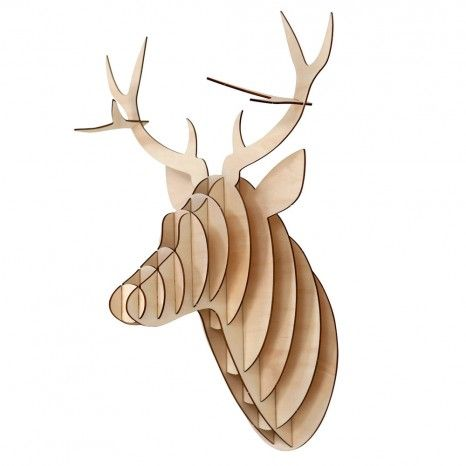 103 Best Images About 3d Puzzle On Pinterest Cardboard Animals Wooden Animals And Wooden Toys