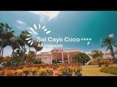 Sol Cayo Coco All Inclusive