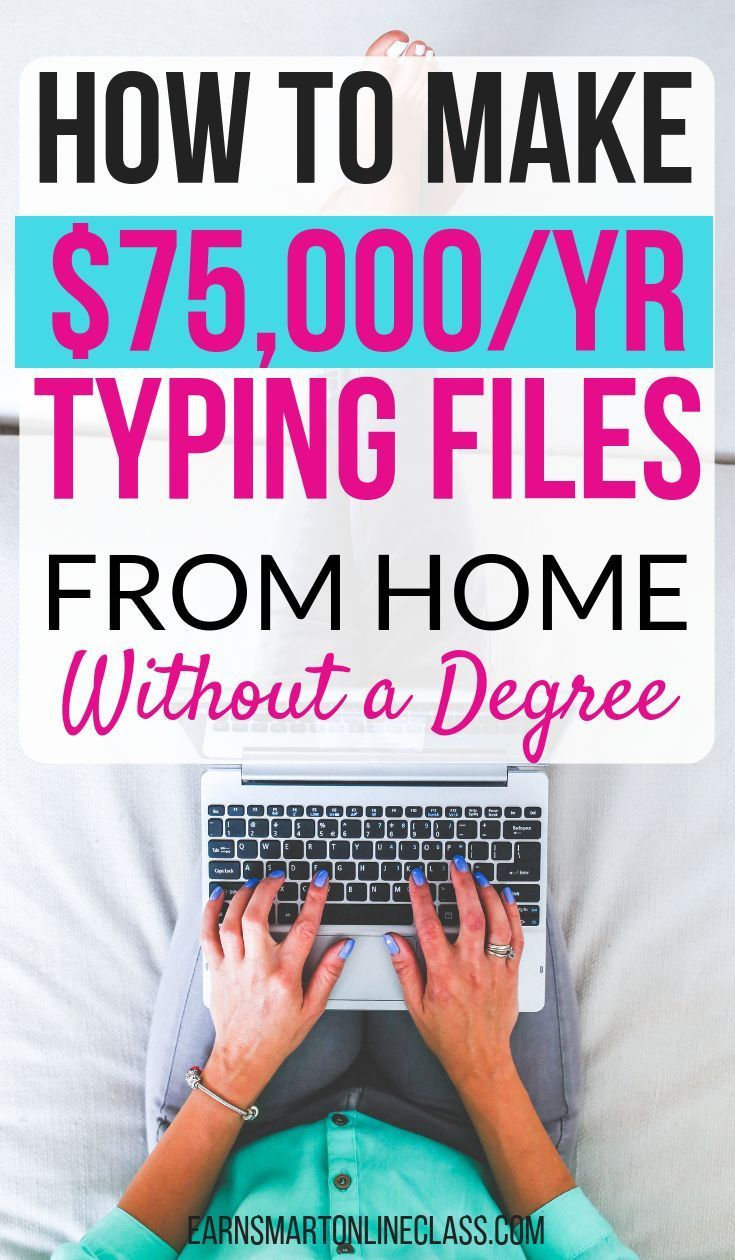 The Ultimate Guide On How To Become A Transcriptionist Online Work From Home Jobs Data Entry Jobs Transcription Jobs For Beginners