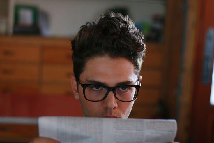 Les Amours Imaginaires (2011, Xavier Dolan)