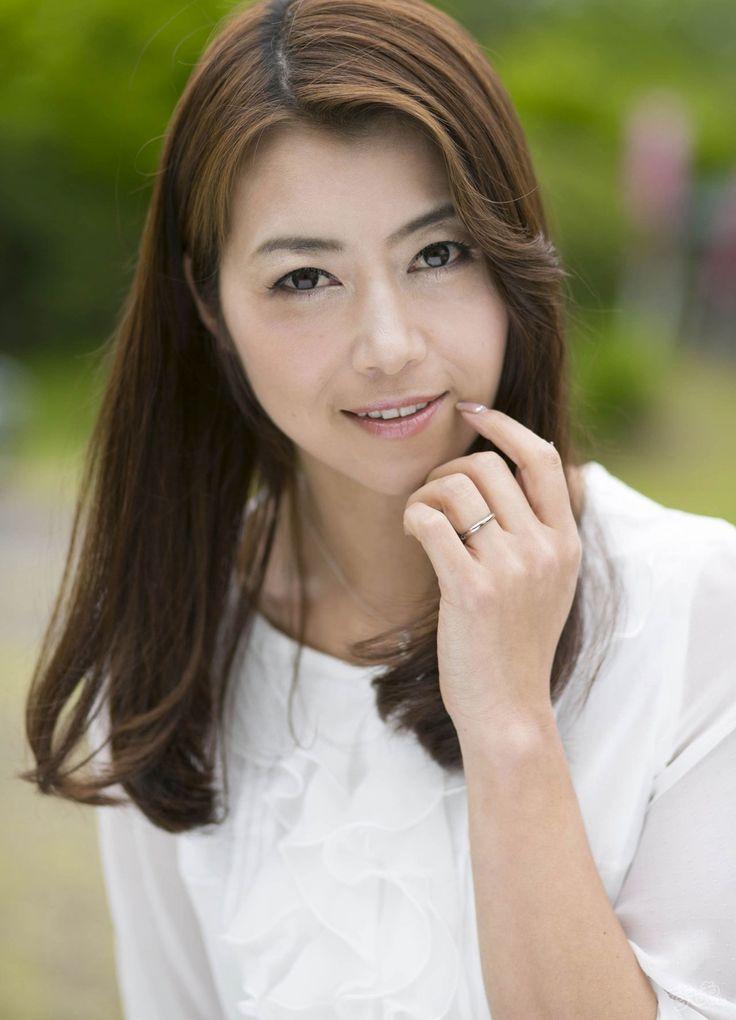 hojyomaki_2861-063.jpg (1280×1775)