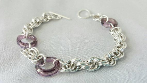 Check out this item in my Etsy shop https://www.etsy.com/ca/listing/463357188/sterling-silver-fill-womens-spiral