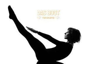 17 Best ideas about Yoga Übungen on Pinterest | Dehnübung ...