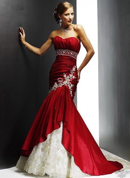 Купить недорого платье в латиноамериканском стиле