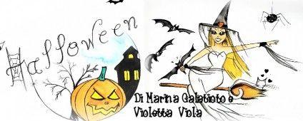 Halloween singolo