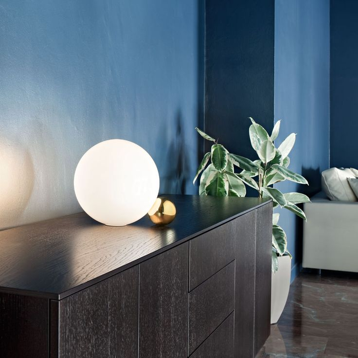 Copycat Modern Table Lamp designed by Michael Anastassiades
