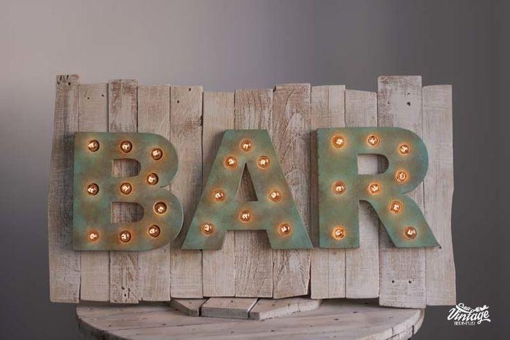 Letrero Baño Vintage:Más de 1000 ideas sobre Letreros Vintage en Pinterest