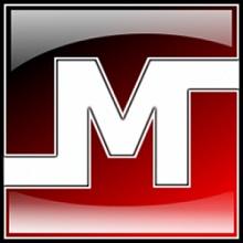 Malwarebytes' Anti-Malware v1.62.0.1100
