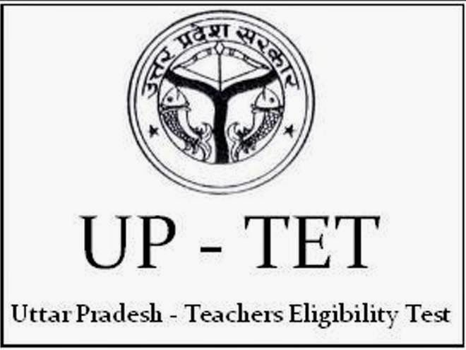Uttar Pradesh Basic Education Board has organized the UP Teachers Eligibility Test TET 2015 successfully on May 2015 at several examination centers for allowing the students to be eligible for the teaching at the elementary schools in UP state.